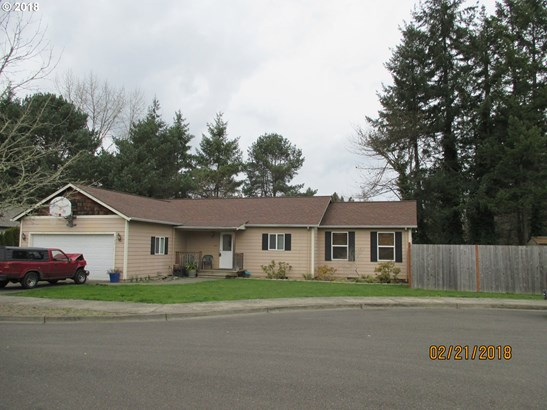 843 Se Roberts , Mcminnville, OR - USA (photo 2)
