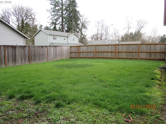 843 Se Roberts , Mcminnville, OR - USA (photo 3)