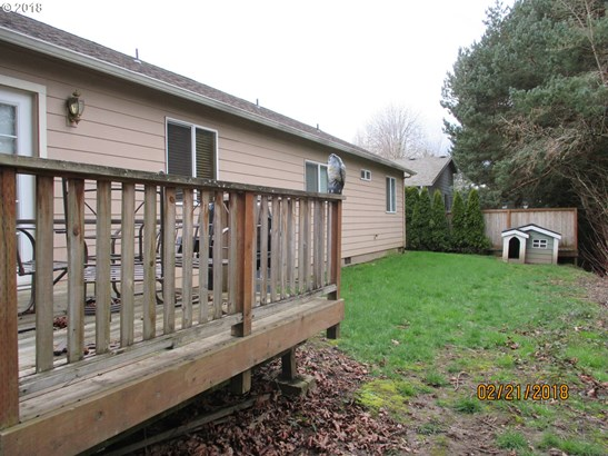 843 Se Roberts , Mcminnville, OR - USA (photo 4)