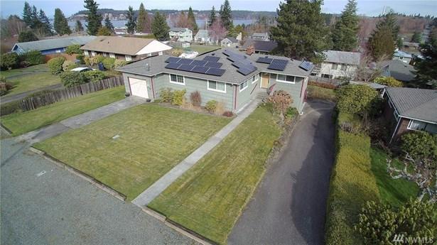 8425 S 18th St , Tacoma, WA - USA (photo 1)