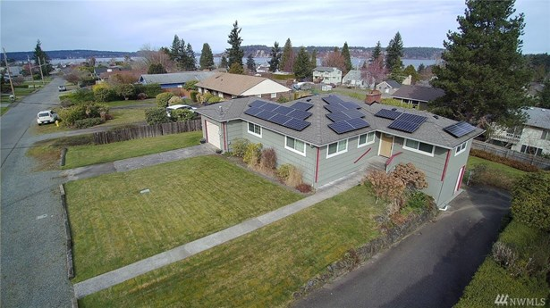 8425 S 18th St , Tacoma, WA - USA (photo 2)