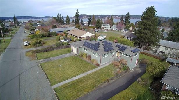 8425 S 18th St , Tacoma, WA - USA (photo 3)