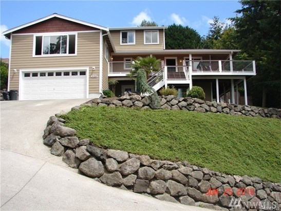 2028 Misty Ridge Lane , Silverdale, WA - USA (photo 2)