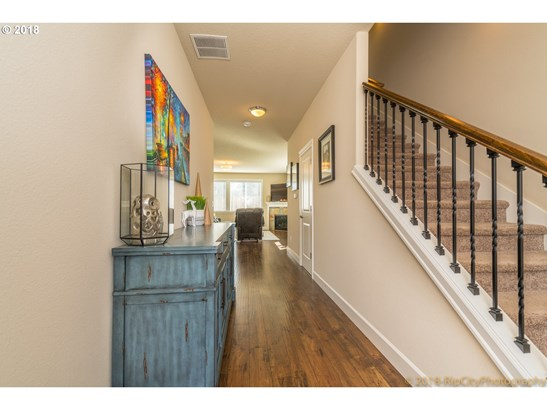 12764 Sw King Ct , Tigard, OR - USA (photo 3)