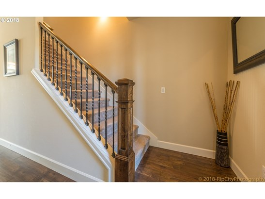 12764 Sw King Ct , Tigard, OR - USA (photo 4)