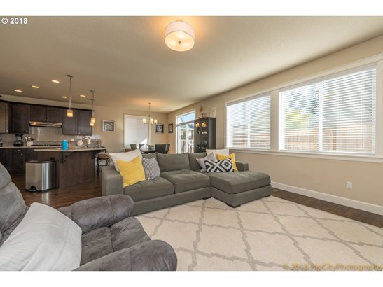 12764 Sw King Ct , Tigard, OR - USA (photo 5)