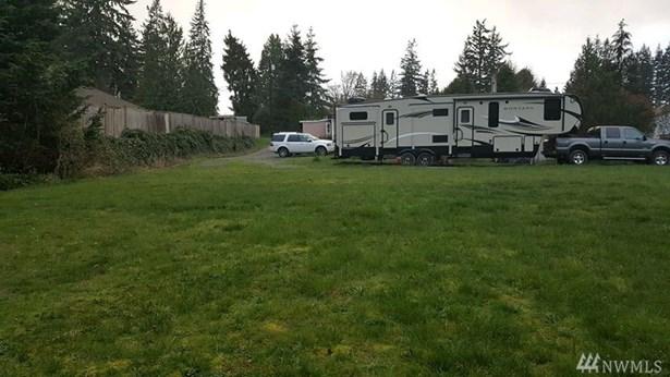 21325 Meridian Dr Se , Bothell, WA - USA (photo 2)