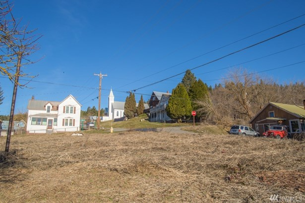 1 Xxx E Washington Ave , Roslyn, WA - USA (photo 3)