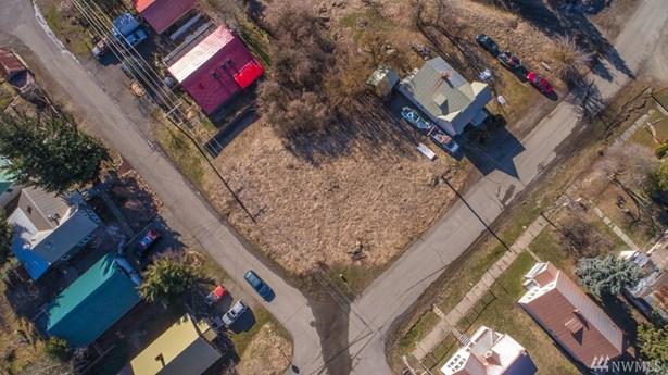 1 Xxx E Washington Ave , Roslyn, WA - USA (photo 5)