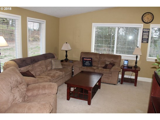 29911 Freedom Rd , Scappoose, OR - USA (photo 2)