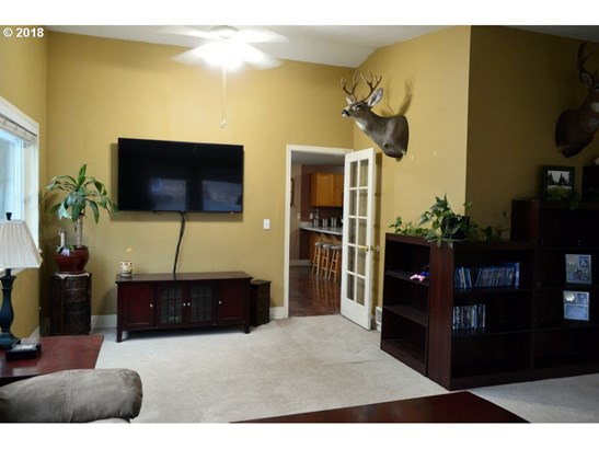29911 Freedom Rd , Scappoose, OR - USA (photo 4)