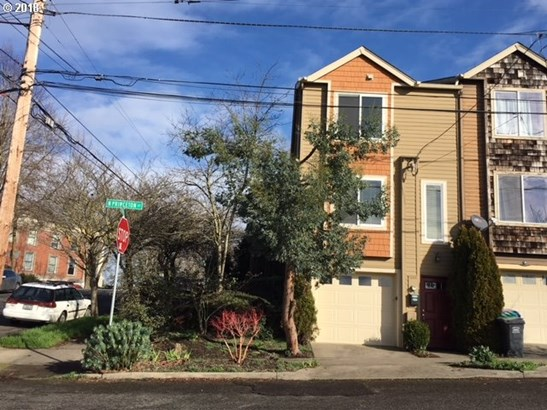 8539 N Princeton St , Portland, OR - USA (photo 3)