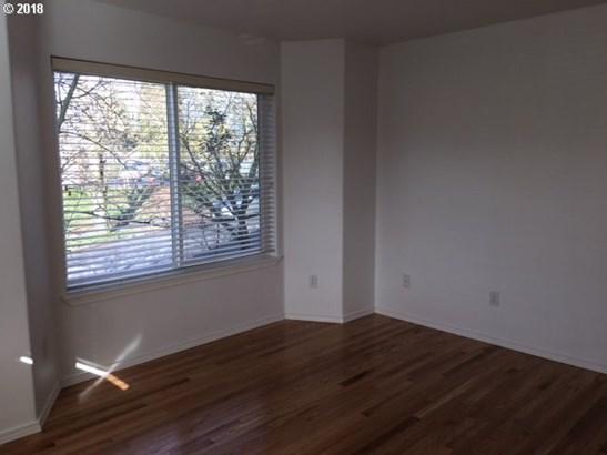 8539 N Princeton St , Portland, OR - USA (photo 5)