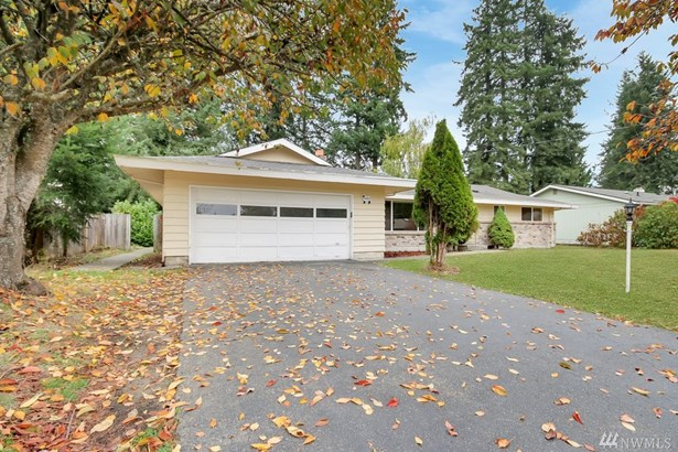 14823 25th Ave E , Tacoma, WA - USA (photo 2)