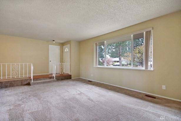 14823 25th Ave E , Tacoma, WA - USA (photo 5)