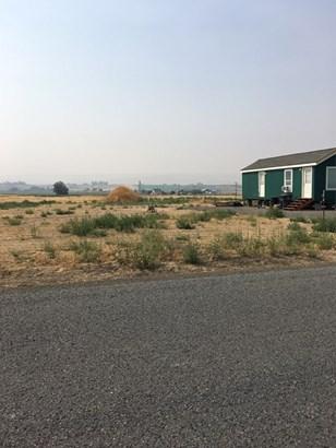 449 Larabee Road , Touchet, WA - USA (photo 1)