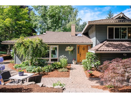16080 Sw Colony Dr , Tigard, OR - USA (photo 1)