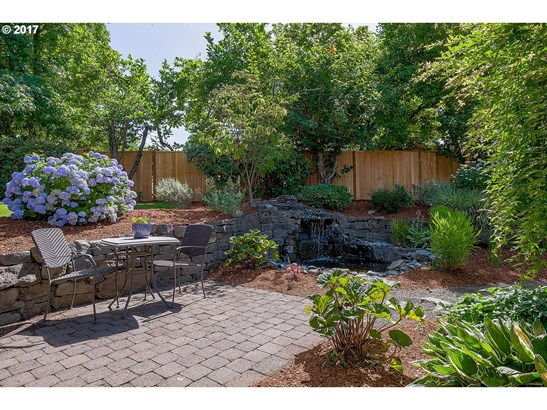 16080 Sw Colony Dr , Tigard, OR - USA (photo 3)