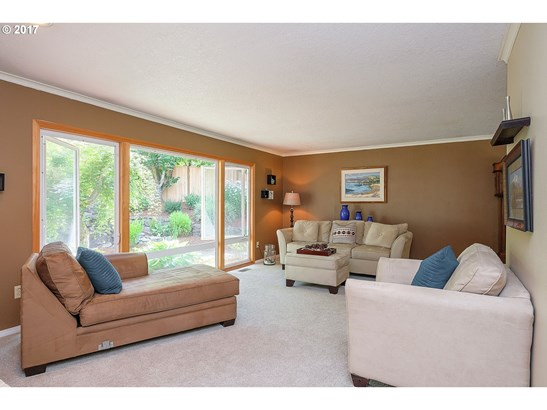 16080 Sw Colony Dr , Tigard, OR - USA (photo 4)