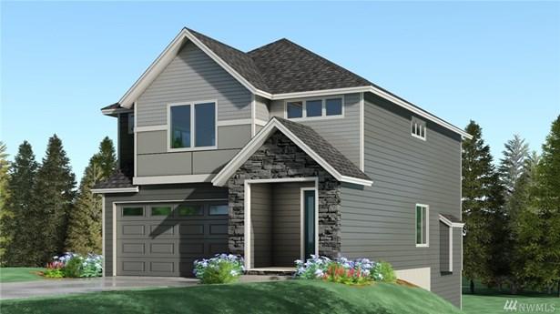 14020 18th Place W  2, Lynnwood, WA - USA (photo 1)