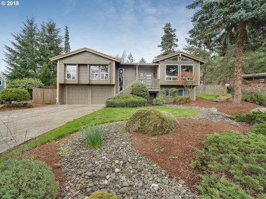 10542 Se 94th Pl , Happy Valley, OR - USA (photo 1)