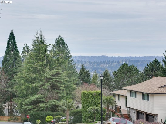10542 Se 94th Pl , Happy Valley, OR - USA (photo 5)
