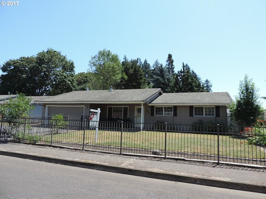 5338 Queens Ave , Keizer, OR - USA (photo 1)
