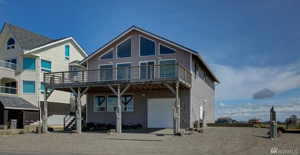 1593 E Ocean Shores Blvd Sw , Ocean Shores, WA - USA (photo 1)