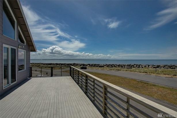 1593 E Ocean Shores Blvd Sw , Ocean Shores, WA - USA (photo 4)