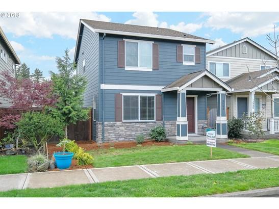 3992 Se Lone Oak St , Hillsboro, OR - USA (photo 1)