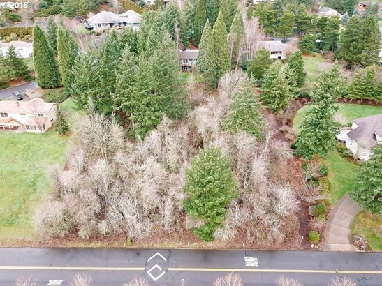 11433 Se William Otty Rd , Happy Valley, OR - USA (photo 1)
