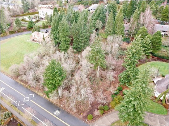 11433 Se William Otty Rd , Happy Valley, OR - USA (photo 2)