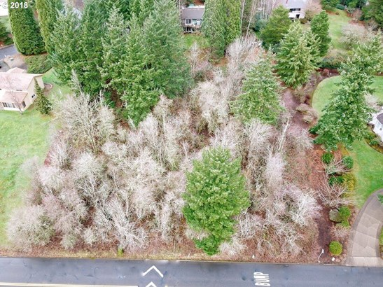 11433 Se William Otty Rd , Happy Valley, OR - USA (photo 3)