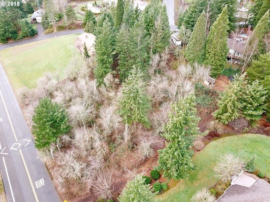 11433 Se William Otty Rd , Happy Valley, OR - USA (photo 4)