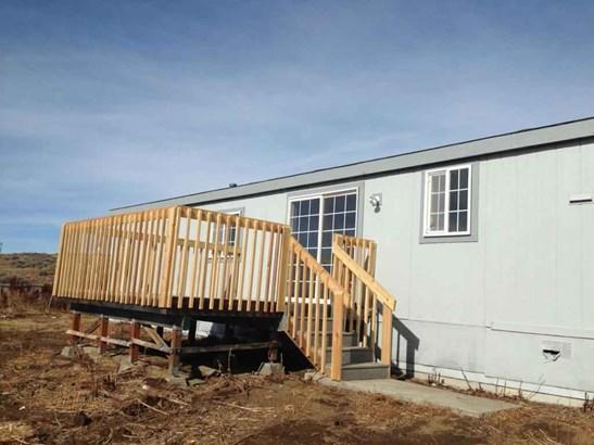 2055 Sw Rd 3 , East Wenatchee, WA - USA (photo 1)