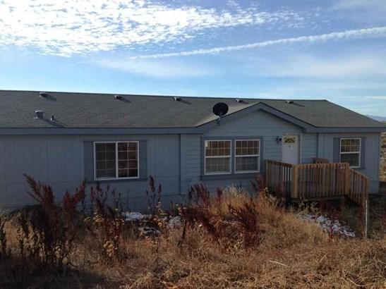 2055 Sw Rd 3 , East Wenatchee, WA - USA (photo 2)