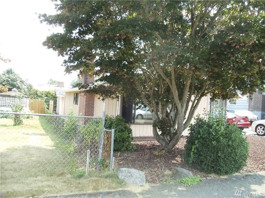 1140 Hewitt Ave , Bremerton, WA - USA (photo 2)