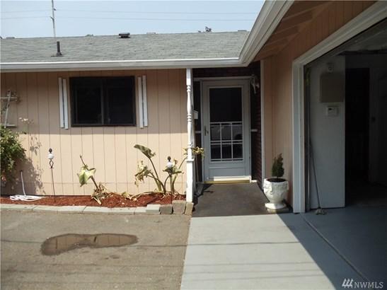 1140 Hewitt Ave , Bremerton, WA - USA (photo 4)