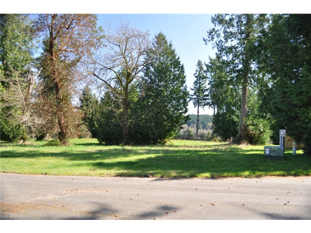 140th Avenue Kp South , Lakebay, WA - USA (photo 2)
