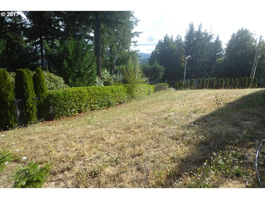17549 Sw Butterfly Ct , Beaverton, OR - USA (photo 1)