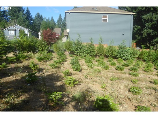 17549 Sw Butterfly Ct , Beaverton, OR - USA (photo 2)
