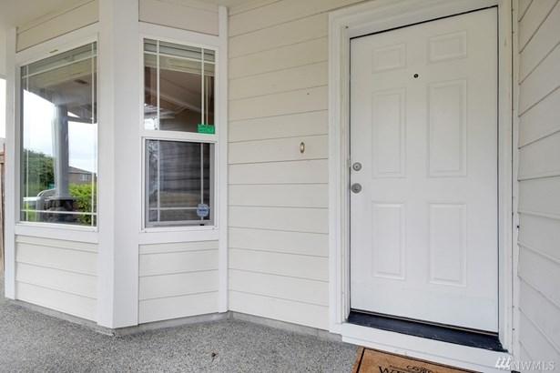 16815 25th Ave E , Tacoma, WA - USA (photo 3)
