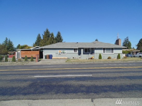 1101 S 72nd St , Tacoma, WA - USA (photo 1)