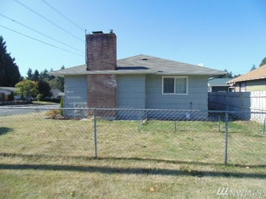 1101 S 72nd St , Tacoma, WA - USA (photo 2)