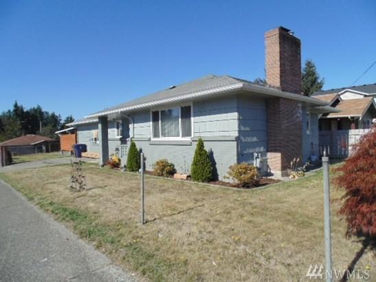 1101 S 72nd St , Tacoma, WA - USA (photo 3)