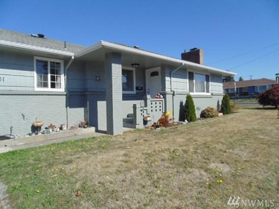 1101 S 72nd St , Tacoma, WA - USA (photo 4)