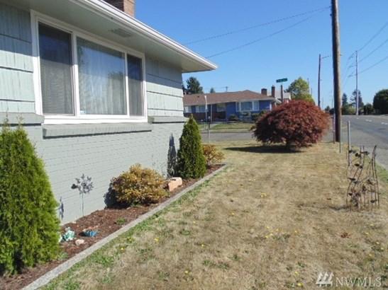 1101 S 72nd St , Tacoma, WA - USA (photo 5)