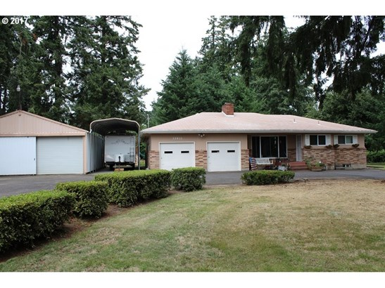 33931 Se Elm St , Scappoose, OR - USA (photo 1)