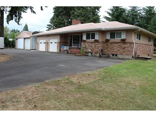 33931 Se Elm St , Scappoose, OR - USA (photo 2)