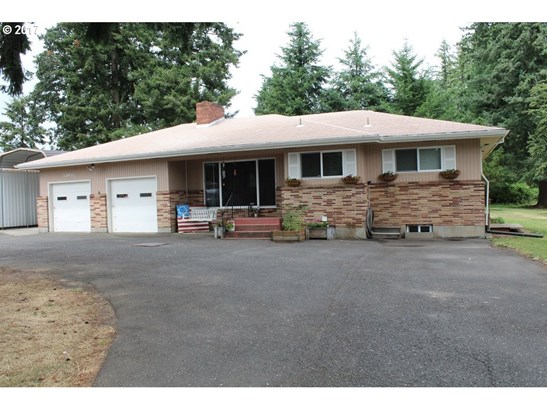 33931 Se Elm St , Scappoose, OR - USA (photo 3)